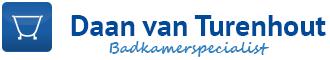 logo Daan van Turenhout